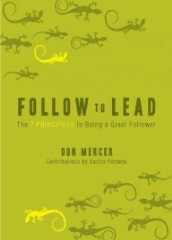 the relationship between leadership and followership Reciprocity between followership & servant leadership- moderating effects of  attributes 4 our research is guided by following questions • is there relationship .